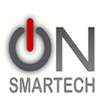 ONSMARTECH - Technology Integrator | Miami | Florida.